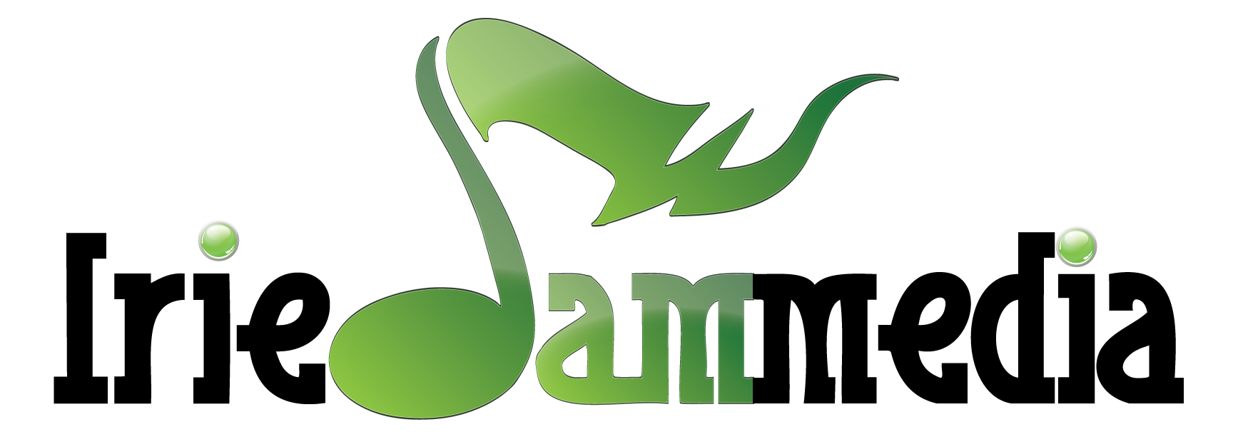 IrieJam Companies